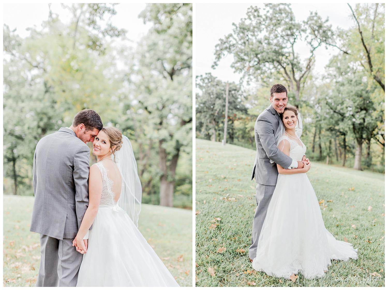 Faulkners-Ranch-Wedding-Photography-Kansas-City-M+N0916-Elizabeth-Ladean-Photography-photo-_3059.jpg