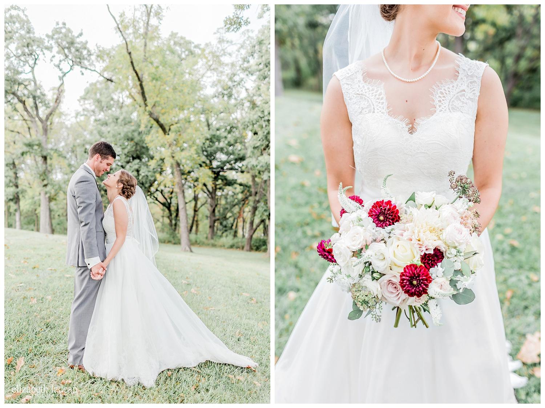 Faulkners-Ranch-Wedding-Photography-Kansas-City-M+N0916-Elizabeth-Ladean-Photography-photo-_3060.jpg