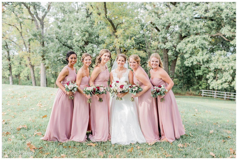 Faulkners-Ranch-Wedding-Photography-Kansas-City-M+N0916-Elizabeth-Ladean-Photography-photo-_3061.jpg