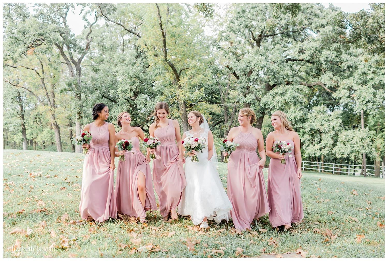 Faulkners-Ranch-Wedding-Photography-Kansas-City-M+N0916-Elizabeth-Ladean-Photography-photo-_3063.jpg