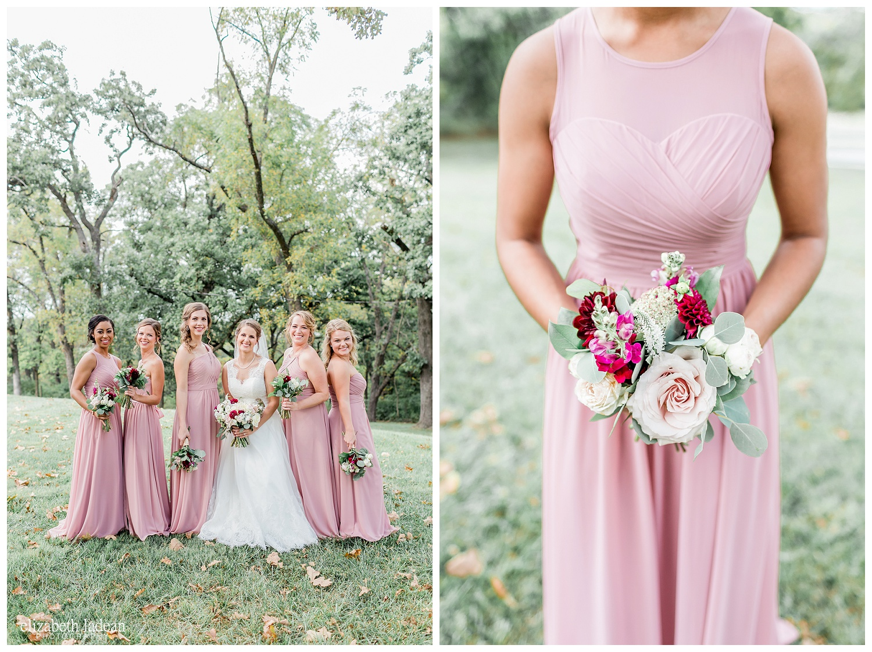 Faulkners-Ranch-Wedding-Photography-Kansas-City-M+N0916-Elizabeth-Ladean-Photography-photo-_3064.jpg