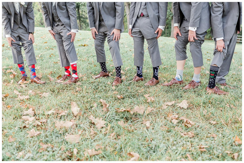 Faulkners-Ranch-Wedding-Photography-Kansas-City-M+N0916-Elizabeth-Ladean-Photography-photo-_3065.jpg