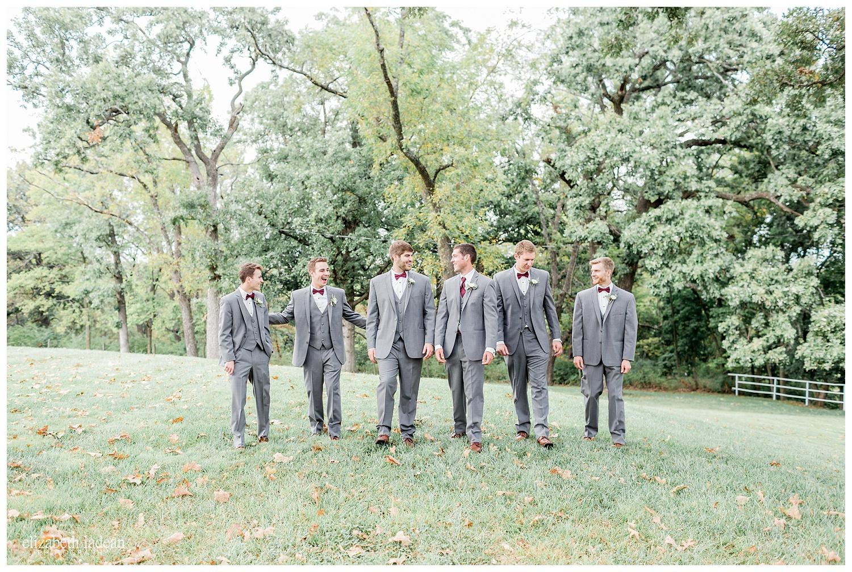 Faulkners-Ranch-Wedding-Photography-Kansas-City-M+N0916-Elizabeth-Ladean-Photography-photo-_3067.jpg