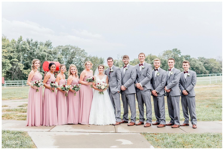 Faulkners-Ranch-Wedding-Photography-Kansas-City-M+N0916-Elizabeth-Ladean-Photography-photo-_3069.jpg