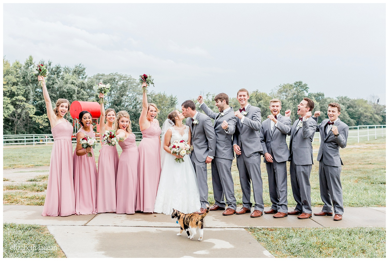 Faulkners-Ranch-Wedding-Photography-Kansas-City-M+N0916-Elizabeth-Ladean-Photography-photo-_3070.jpg