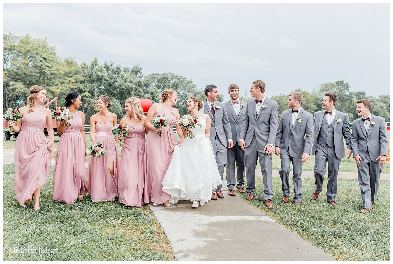 Faulkners-Ranch-Wedding-Photography-Kansas-City-M+N0916-Elizabeth-Ladean-Photography-photo-_3071.jpg
