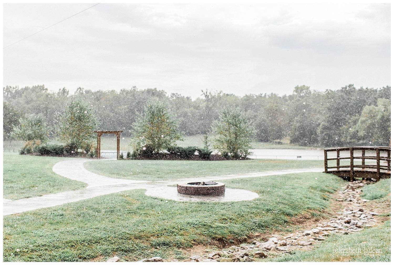Faulkners-Ranch-Wedding-Photography-Kansas-City-M+N0916-Elizabeth-Ladean-Photography-photo-_3072.jpg