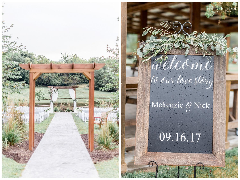 Faulkners-Ranch-Wedding-Photography-Kansas-City-M+N0916-Elizabeth-Ladean-Photography-photo-_3073.jpg