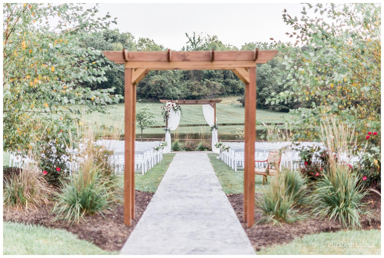 Faulkners-Ranch-Wedding-Photography-Kansas-City-M+N0916-Elizabeth-Ladean-Photography-photo-_3074.jpg