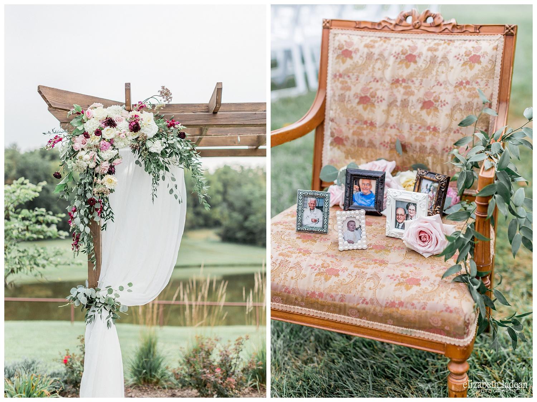 Faulkners-Ranch-Wedding-Photography-Kansas-City-M+N0916-Elizabeth-Ladean-Photography-photo-_3076.jpg