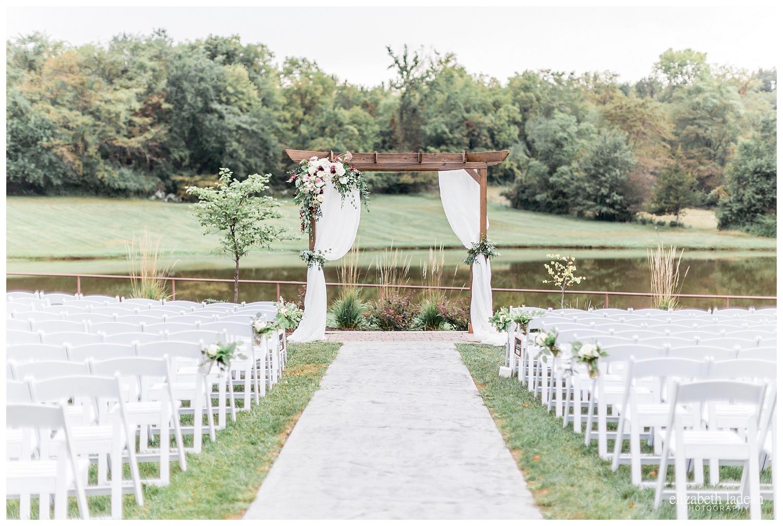 Faulkners-Ranch-Wedding-Photography-Kansas-City-M+N0916-Elizabeth-Ladean-Photography-photo-_3075.jpg