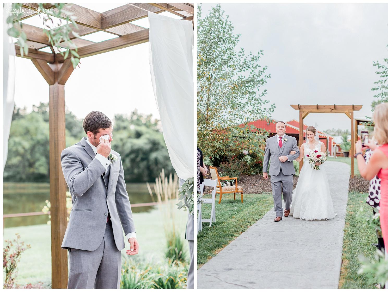 Faulkners-Ranch-Wedding-Photography-Kansas-City-M+N0916-Elizabeth-Ladean-Photography-photo-_3078.jpg