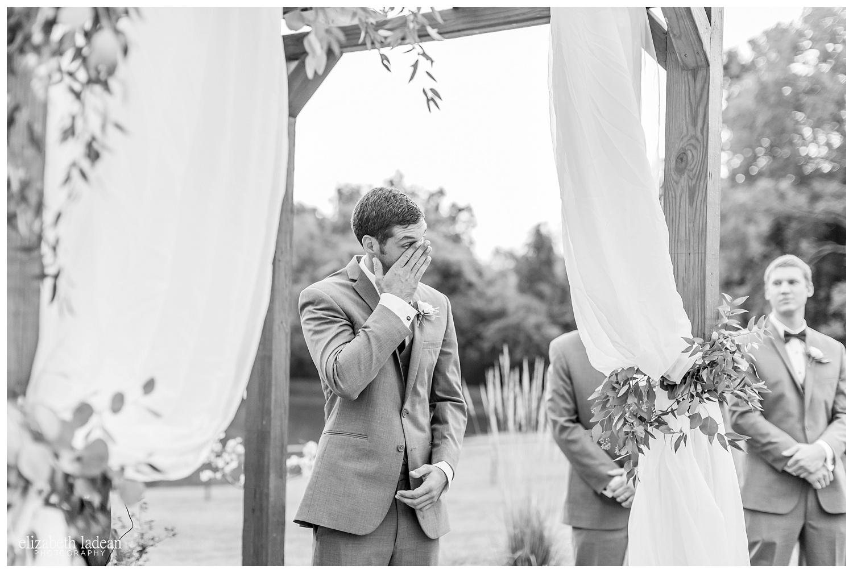 Faulkners-Ranch-Wedding-Photography-Kansas-City-M+N0916-Elizabeth-Ladean-Photography-photo-_3080.jpg