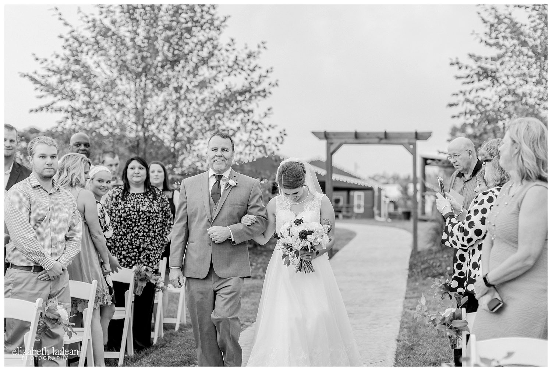 Faulkners-Ranch-Wedding-Photography-Kansas-City-M+N0916-Elizabeth-Ladean-Photography-photo-_3079.jpg