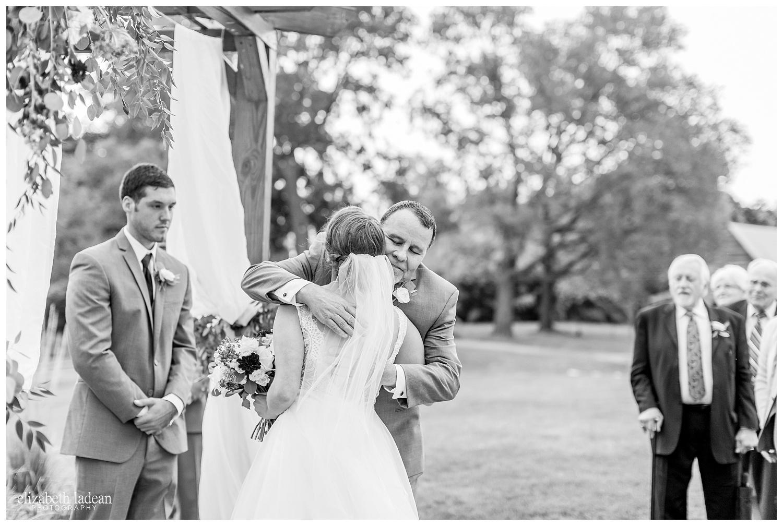 Faulkners-Ranch-Wedding-Photography-Kansas-City-M+N0916-Elizabeth-Ladean-Photography-photo-_3081.jpg