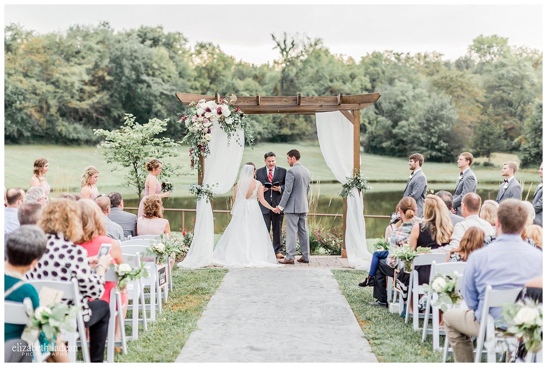 Faulkners-Ranch-Wedding-Photography-Kansas-City-M+N0916-Elizabeth-Ladean-Photography-photo-_3083.jpg