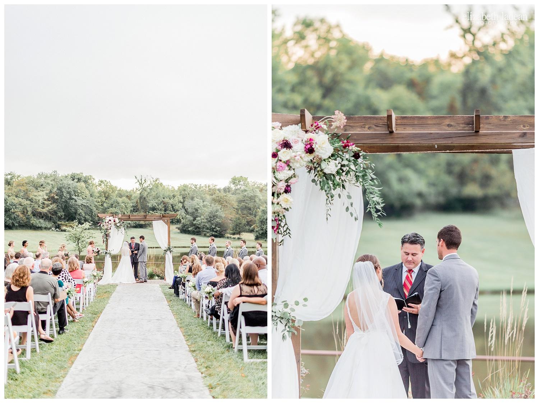 Faulkners-Ranch-Wedding-Photography-Kansas-City-M+N0916-Elizabeth-Ladean-Photography-photo-_3086.jpg