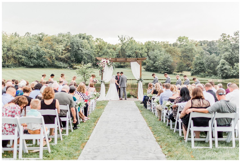 Faulkners-Ranch-Wedding-Photography-Kansas-City-M+N0916-Elizabeth-Ladean-Photography-photo-_3085.jpg