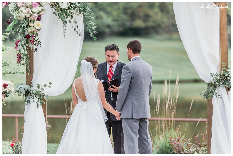 Faulkners-Ranch-Wedding-Photography-Kansas-City-M+N0916-Elizabeth-Ladean-Photography-photo-_3087.jpg