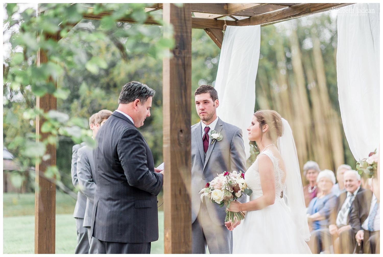 Faulkners-Ranch-Wedding-Photography-Kansas-City-M+N0916-Elizabeth-Ladean-Photography-photo-_3088.jpg