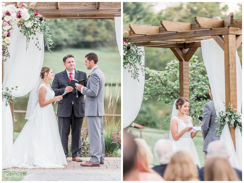 Faulkners-Ranch-Wedding-Photography-Kansas-City-M+N0916-Elizabeth-Ladean-Photography-photo-_3089.jpg