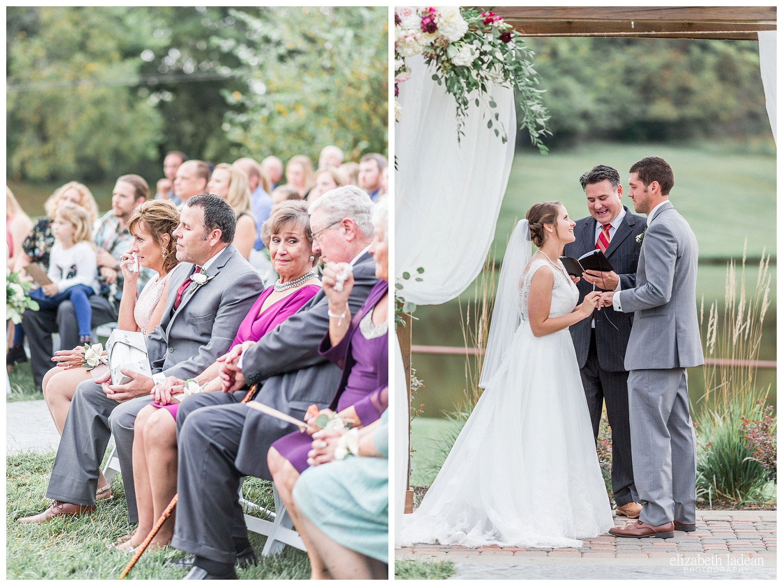Faulkners-Ranch-Wedding-Photography-Kansas-City-M+N0916-Elizabeth-Ladean-Photography-photo-_3091.jpg