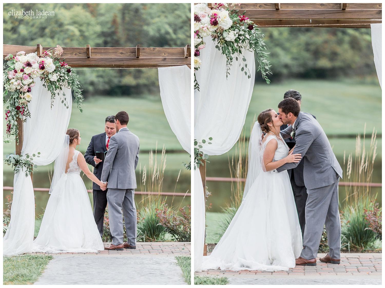 Faulkners-Ranch-Wedding-Photography-Kansas-City-M+N0916-Elizabeth-Ladean-Photography-photo-_3092.jpg