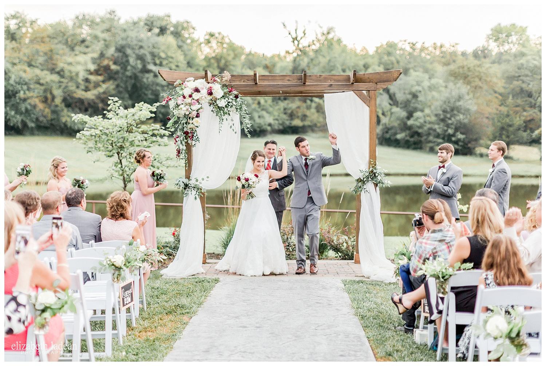 Faulkners-Ranch-Wedding-Photography-Kansas-City-M+N0916-Elizabeth-Ladean-Photography-photo-_3093.jpg