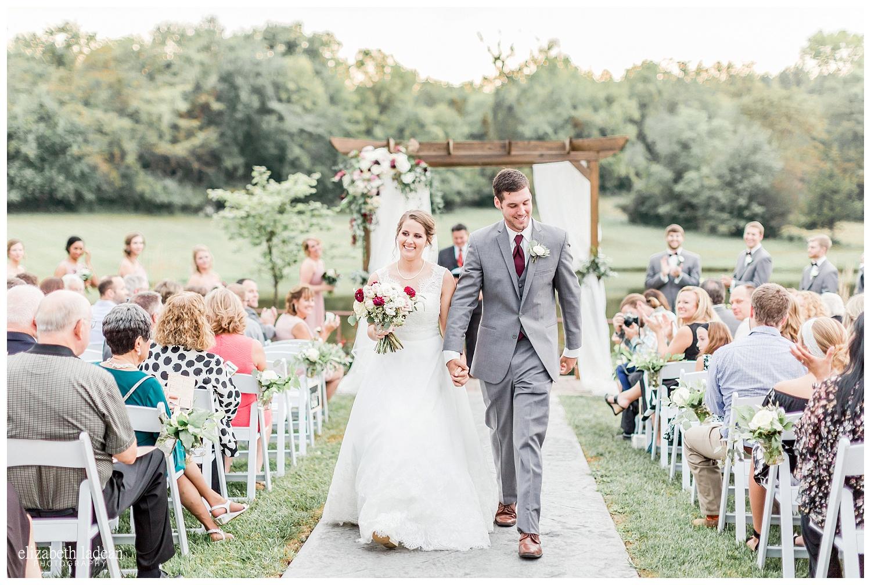 Faulkners-Ranch-Wedding-Photography-Kansas-City-M+N0916-Elizabeth-Ladean-Photography-photo-_3094.jpg