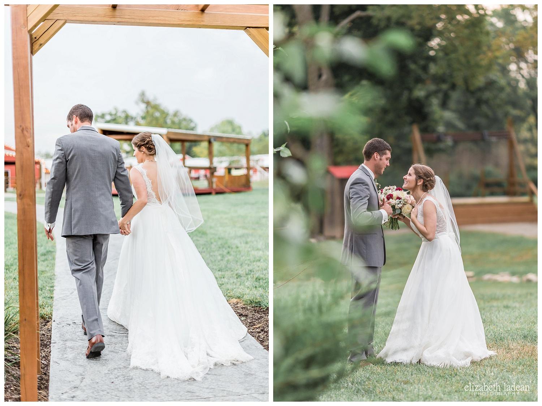 Faulkners-Ranch-Wedding-Photography-Kansas-City-M+N0916-Elizabeth-Ladean-Photography-photo-_3096.jpg