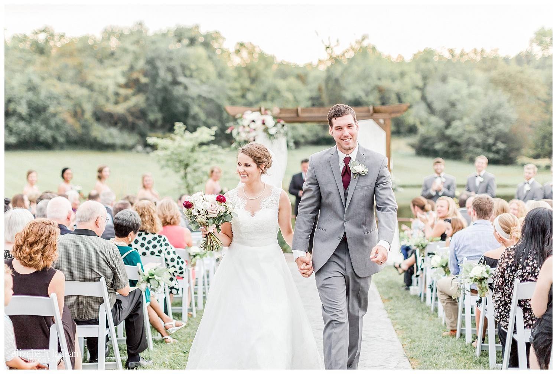 Faulkners-Ranch-Wedding-Photography-Kansas-City-M+N0916-Elizabeth-Ladean-Photography-photo-_3095.jpg