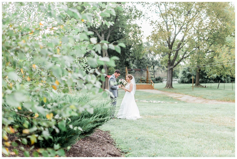 Faulkners-Ranch-Wedding-Photography-Kansas-City-M+N0916-Elizabeth-Ladean-Photography-photo-_3097.jpg