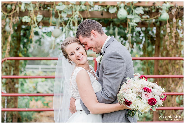 Faulkners-Ranch-Wedding-Photography-Kansas-City-M+N0916-Elizabeth-Ladean-Photography-photo-_3099.jpg