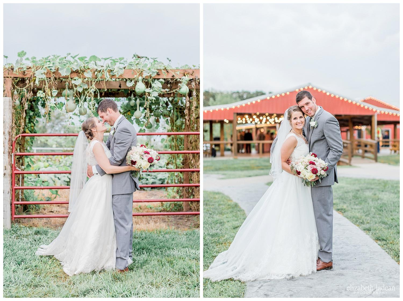 Faulkners-Ranch-Wedding-Photography-Kansas-City-M+N0916-Elizabeth-Ladean-Photography-photo-_3098.jpg
