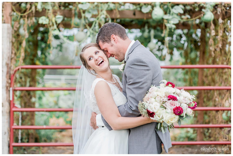 Faulkners-Ranch-Wedding-Photography-Kansas-City-M+N0916-Elizabeth-Ladean-Photography-photo-_3100.jpg