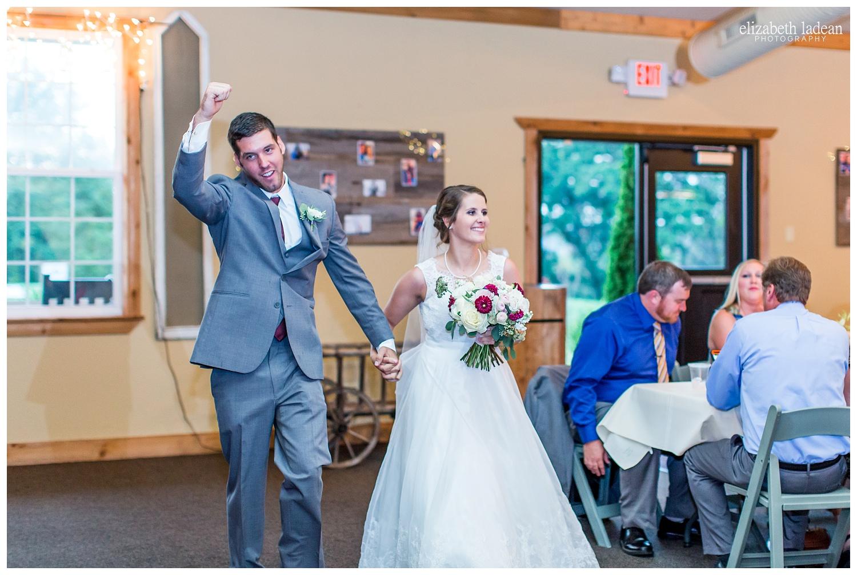 Faulkners-Ranch-Wedding-Photography-Kansas-City-M+N0916-Elizabeth-Ladean-Photography-photo-_3101.jpg
