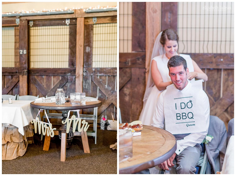 Faulkners-Ranch-Wedding-Photography-Kansas-City-M+N0916-Elizabeth-Ladean-Photography-photo-_3102.jpg