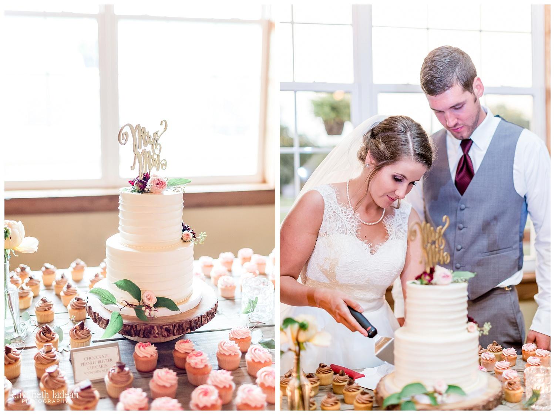 Faulkners-Ranch-Wedding-Photography-Kansas-City-M+N0916-Elizabeth-Ladean-Photography-photo-_3103.jpg