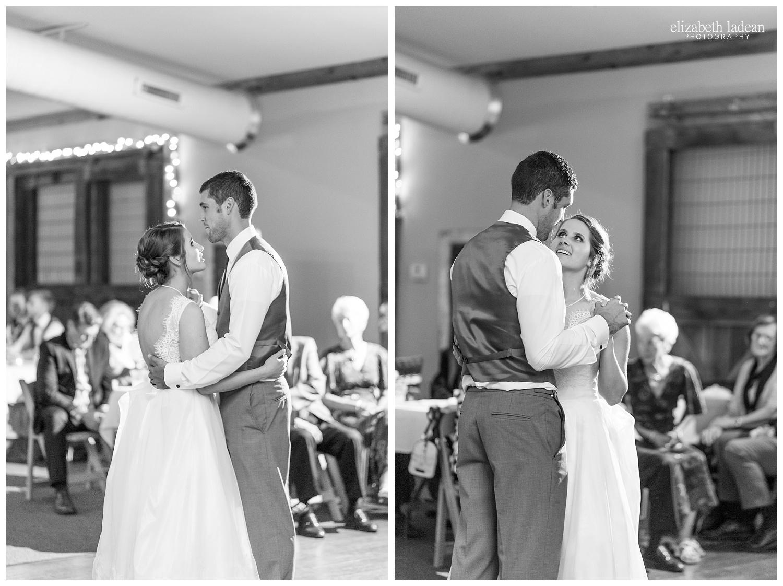 Faulkners-Ranch-Wedding-Photography-Kansas-City-M+N0916-Elizabeth-Ladean-Photography-photo-_3106.jpg