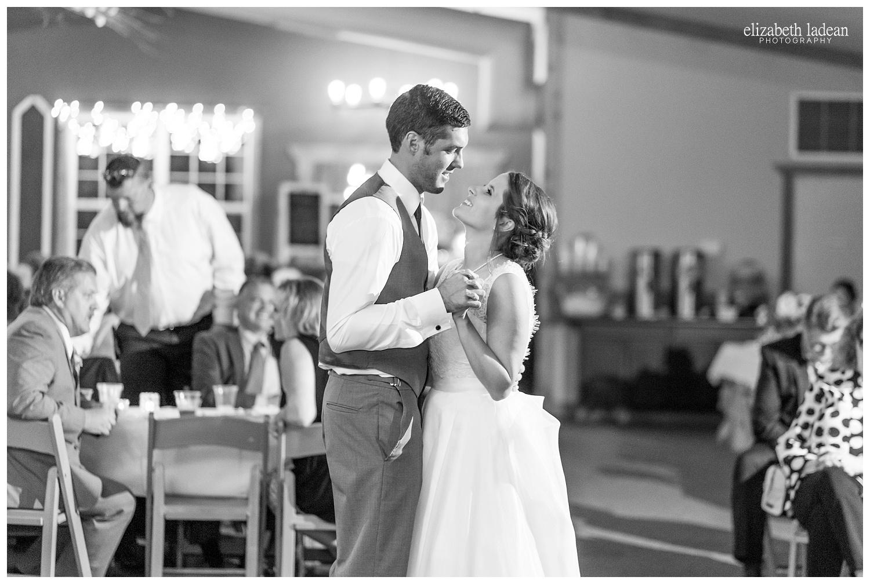 Faulkners-Ranch-Wedding-Photography-Kansas-City-M+N0916-Elizabeth-Ladean-Photography-photo-_3105.jpg
