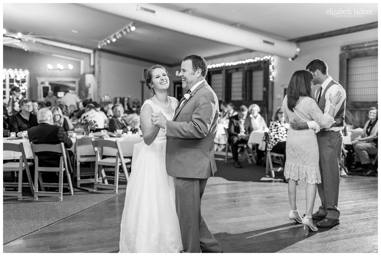Faulkners-Ranch-Wedding-Photography-Kansas-City-M+N0916-Elizabeth-Ladean-Photography-photo-_3107.jpg