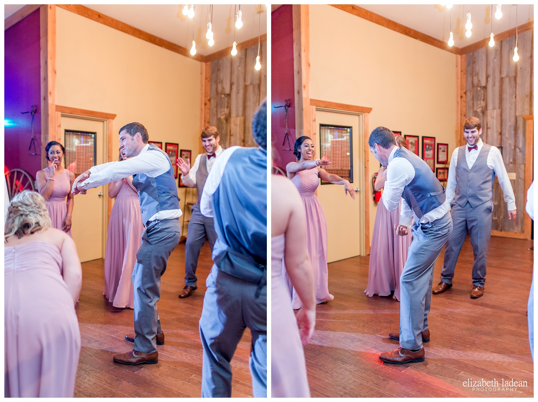 Faulkners-Ranch-Wedding-Photography-Kansas-City-M+N0916-Elizabeth-Ladean-Photography-photo-_3108.jpg