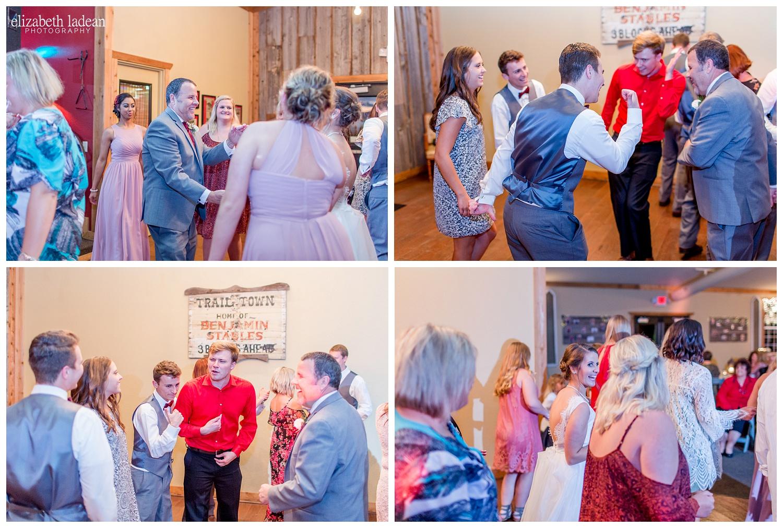 Faulkners-Ranch-Wedding-Photography-Kansas-City-M+N0916-Elizabeth-Ladean-Photography-photo-_3109.jpg