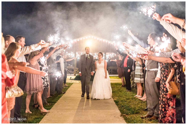 Faulkners-Ranch-Wedding-Photography-Kansas-City-M+N0916-Elizabeth-Ladean-Photography-photo-_3110.jpg