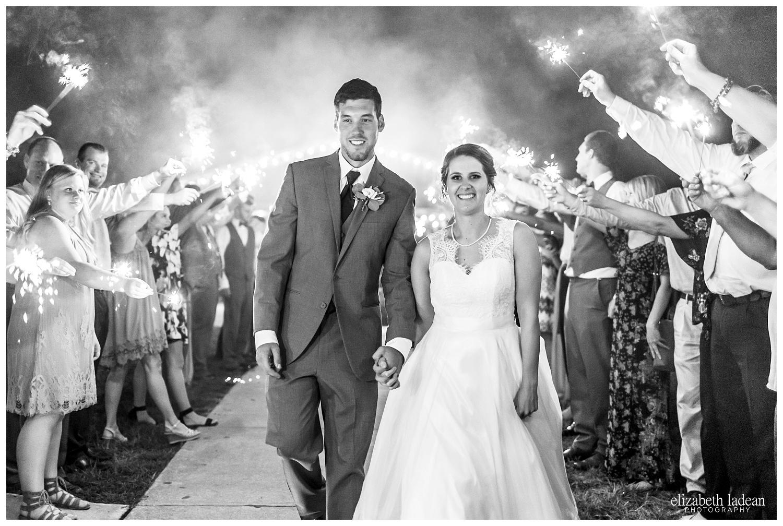 Faulkners-Ranch-Wedding-Photography-Kansas-City-M+N0916-Elizabeth-Ladean-Photography-photo-_3111.jpg