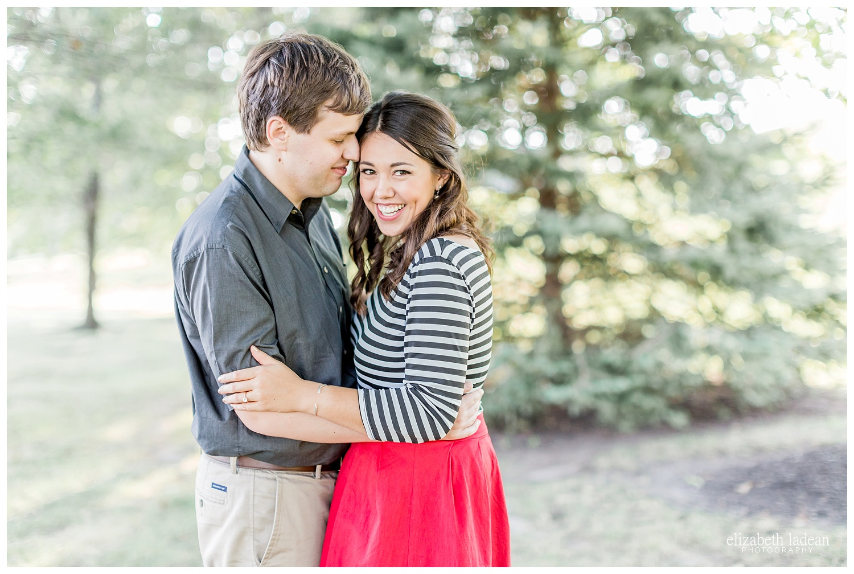Kansas-City-Engagement-Photography-Briarcliff-Park-A+Z2017-Elizabeth-Ladean-Photography-photo-_3221.jpg