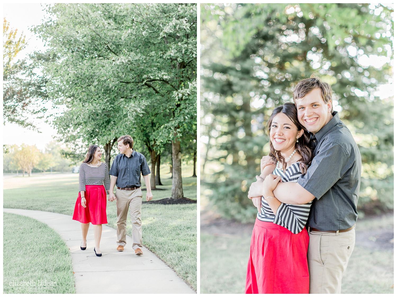 Kansas-City-Engagement-Photography-Briarcliff-Park-A+Z2017-Elizabeth-Ladean-Photography-photo-_3222.jpg