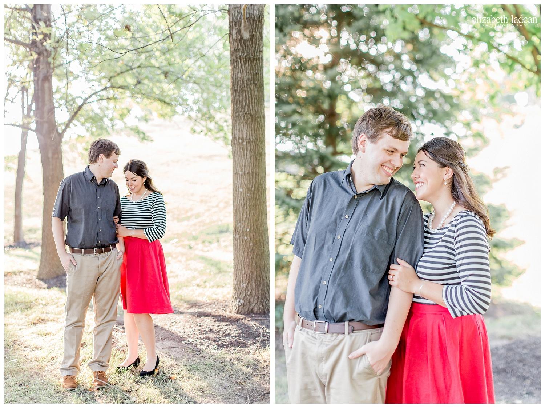 Kansas-City-Engagement-Photography-Briarcliff-Park-A+Z2017-Elizabeth-Ladean-Photography-photo-_3223.jpg