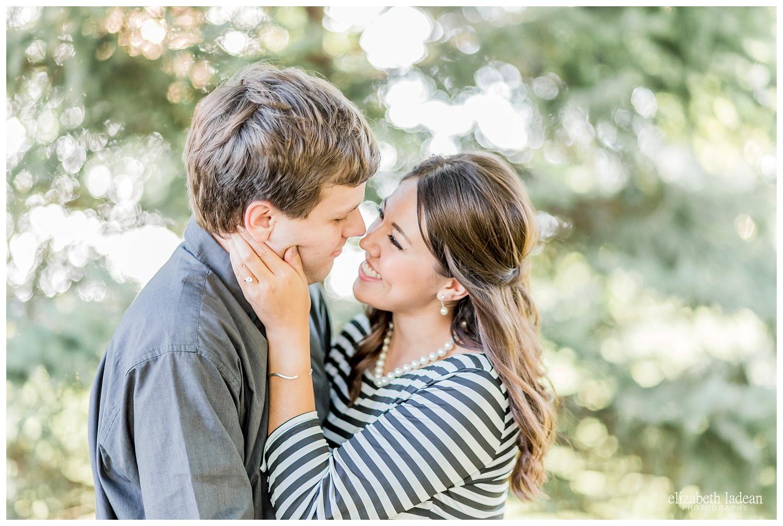Kansas-City-Engagement-Photography-Briarcliff-Park-A+Z2017-Elizabeth-Ladean-Photography-photo-_3225.jpg