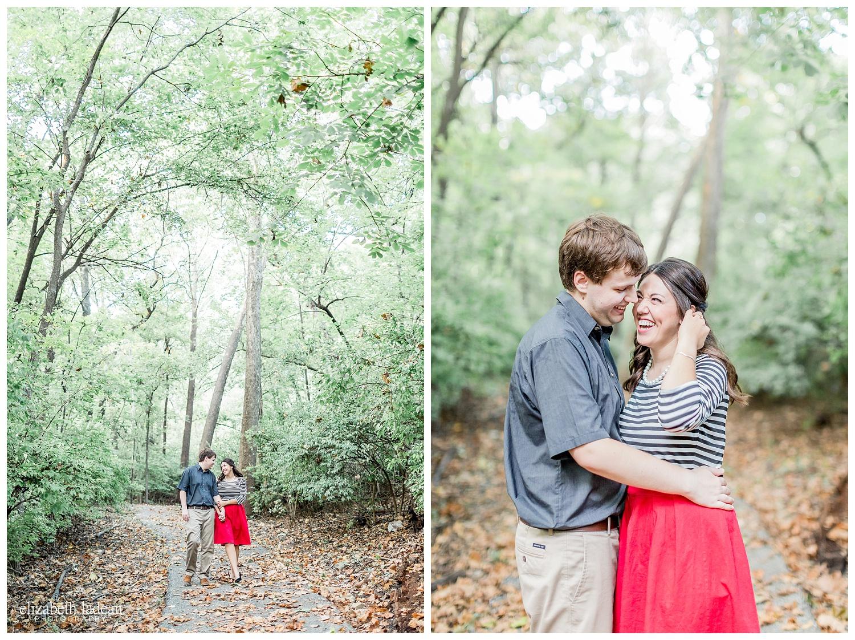 Kansas-City-Engagement-Photography-Briarcliff-Park-A+Z2017-Elizabeth-Ladean-Photography-photo-_3228.jpg